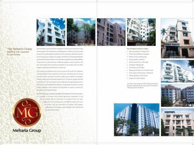 Meharia Windsor Heights Brochure 3