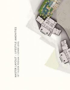 Rustomjee Crown Phase 1 Brochure 11
