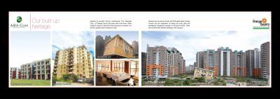 Arihant Esta The One Brochure 11