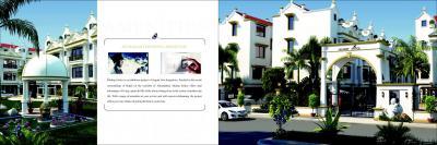Shree Radha Jaldeep Entice Brochure 3