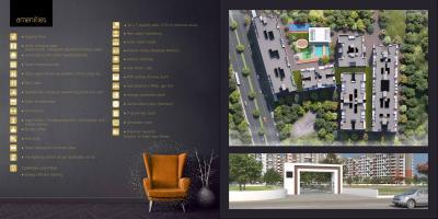 Amarnath Paramount Smart City Brochure 6