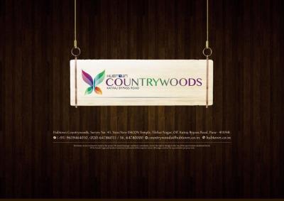 Hubtown Countrywoods Brochure 28