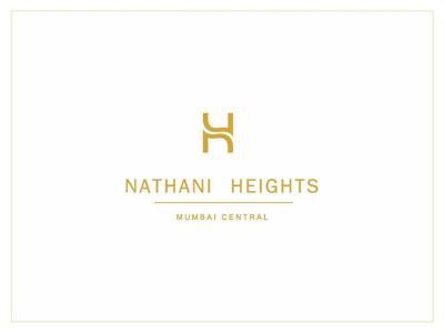 Nathani Heights Brochure 1