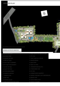 Sobha Arena The Square And Pebble Court Brochure 6