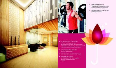 MICL Aaradhya Tower Brochure 8