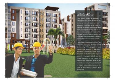Lucky Palm Valley Brochure 2