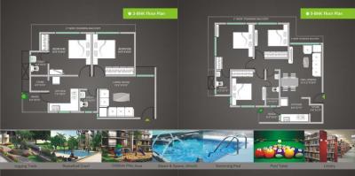 Shree Balaji Agora Residency Brochure 5