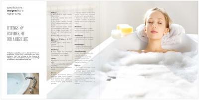 Vivansaa Baalsam Brochure 23