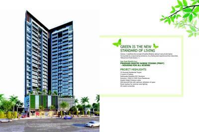 Shirvawala Pratik Greens 1 Brochure 2