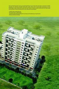 Ranade Girisparsh Brochure 7