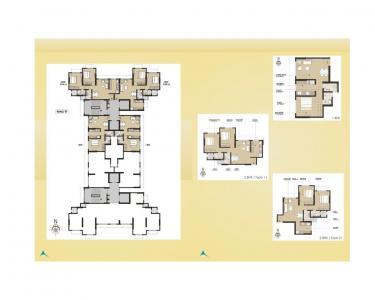 Accel Belvedere Brochure 3