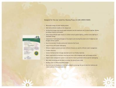 Vascon Windermere Phase 1 Brochure 12