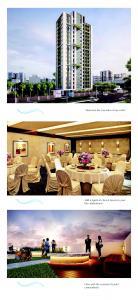 Vinayak Aquasa Brochure 6