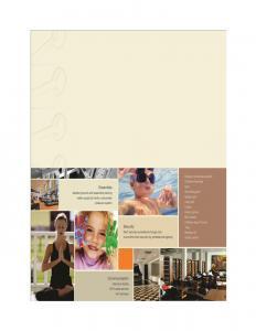 Mangalam Nirvana 2 Brochure 5