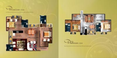 Sas Divine Brochure 11