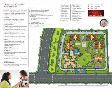 Civitech Stadia Brochure 6