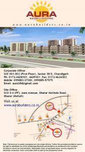 Aura Avenue Brochure 11