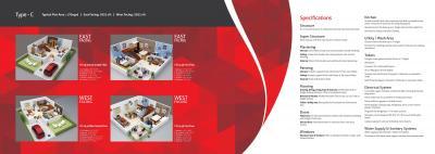 ARV Viva Brochure 5