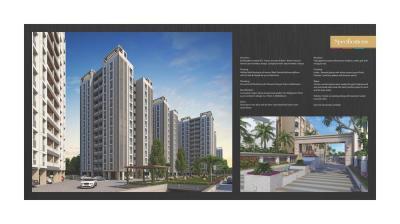 Pavilion Heights Brochure 8