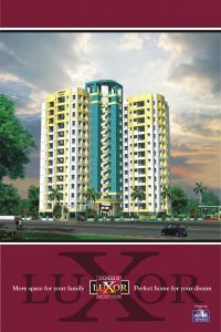 Jamals Luxor Brochure 1