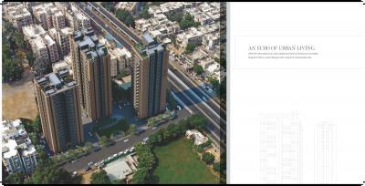 Satyam Skyline II Brochure 3