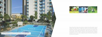 Sikka Kirat Greens Brochure 6