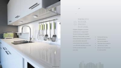 Kalpataru Elegante Brochure 9