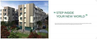 Eden Belvedere Brochure 6