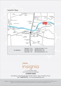 Mantra Insignia Phase 2 Brochure 4