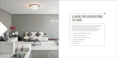 Kalpataru Bliss Apartments Brochure 16