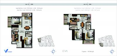 V Venture EVA Brochure 5