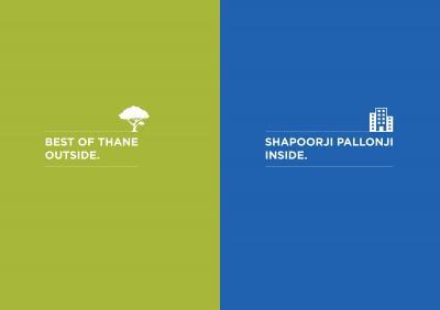 Shapoorji Pallonji Northern Lights Brochure 2