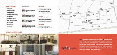Kishan Saransh Brochure 6