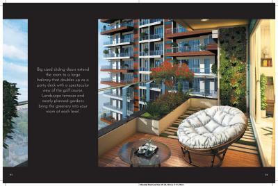 Mahagun Manorial Brochure 55