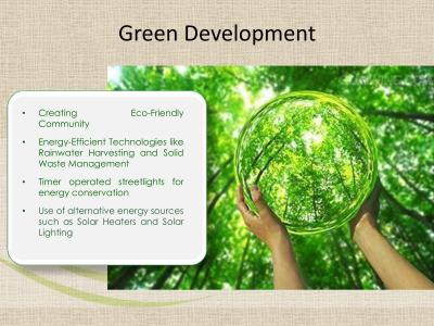 Lotus Green Brochure 21