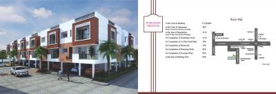 Colorhomes Avenue Brochure 16