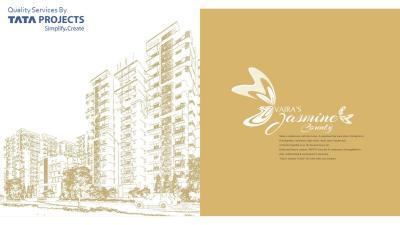 Vajra Jasmine County Brochure 1