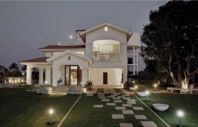 Hiranandani Devanahalli Villa Brochure 7