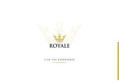 ARV Royale Phase II Brochure 1