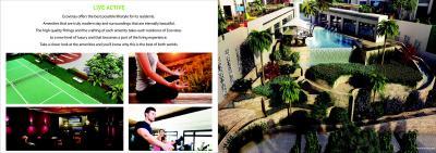 Bharat Ecovistas Brochure 3