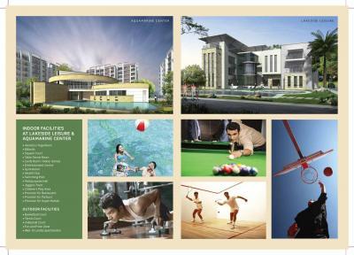 Puravankara Purva Mayfair Brochure 4
