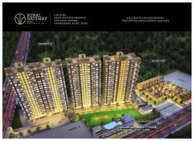 Runal Gateway Phase 1 Brochure 6
