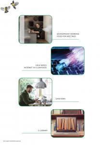 Godrej Green Vistas Brochure 33