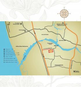 Asset Gulmohar Brochure 10