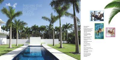 Sarvottam KSN Royal Palms Brochure 4