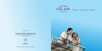 Dukes Galaxy Brochure 1