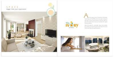 Tulip Ivory Villas Brochure 2