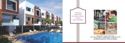 Colorhomes Avenue Brochure 4