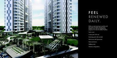 Kumar Privie Sanctum A1 And B1 Brochure 13
