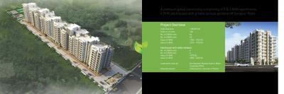 DSR Eden Greens Brochure 3